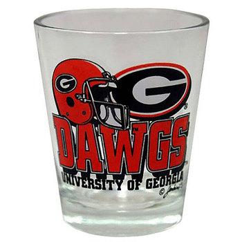 Georgia Bulldog Gifts