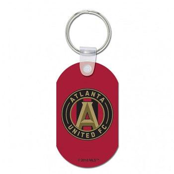 Atlanta United Soccer