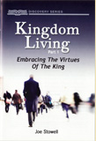 Kingdom Living Part 1