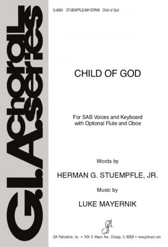 Luke Mayernik
