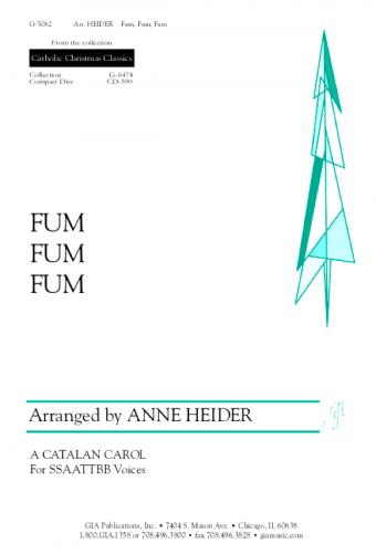 Anne Heider
