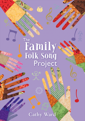 The Family Folk Song Project