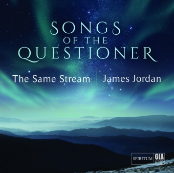 Songs of the Questioner
