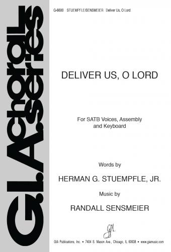 Randall Sensmeier