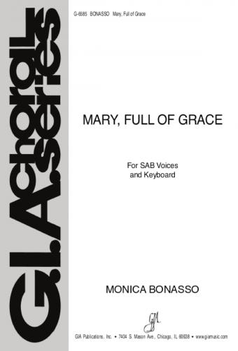 Monica Bonasso