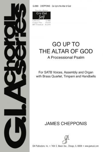 James Chepponis