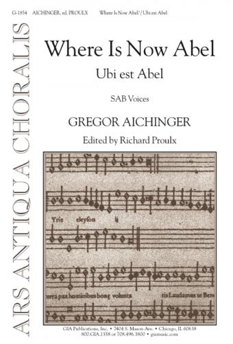 Gregor Aichinger