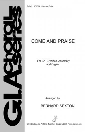 Bernard Sexton