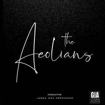 The Aeolians