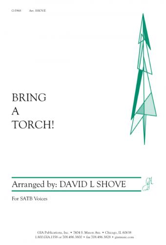 David Shove