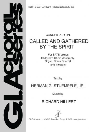 Richard Hillert