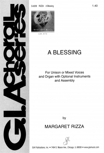 Margaret Rizza