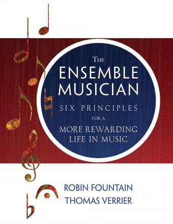 The Ensemble Musician