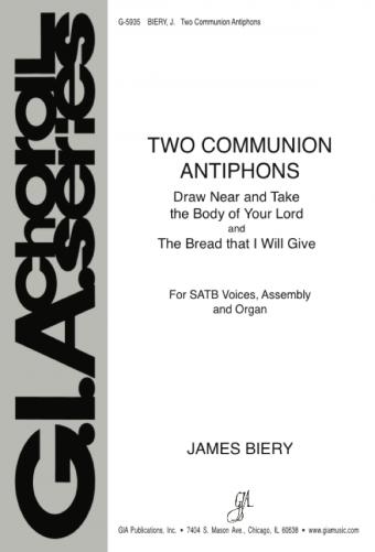 James Biery