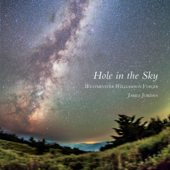 Hole in the Sky (GIA ChoralWorks)