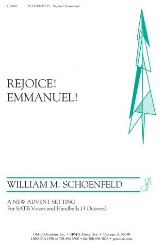 William Schoenfeld
