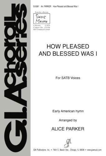 Alice Parker