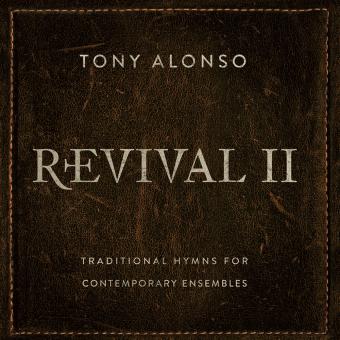 Revival II