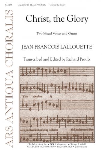 Jean Lallouette