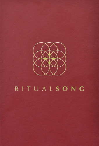 Ritual Song, Second Edition - Pew without Readings