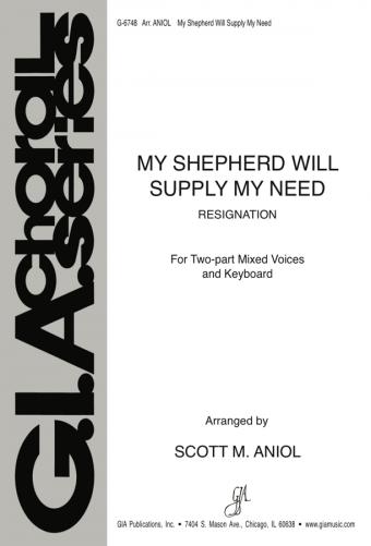 Scott Aniol