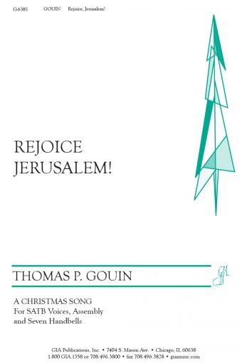 Thomas Gouin