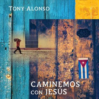 Caminemos con Jesús