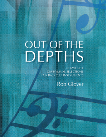 Out of the Depths - Volume 1