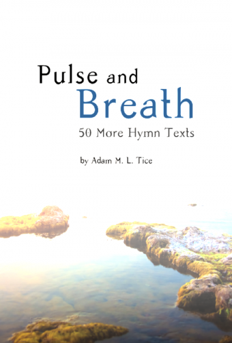 Pulse and Breath