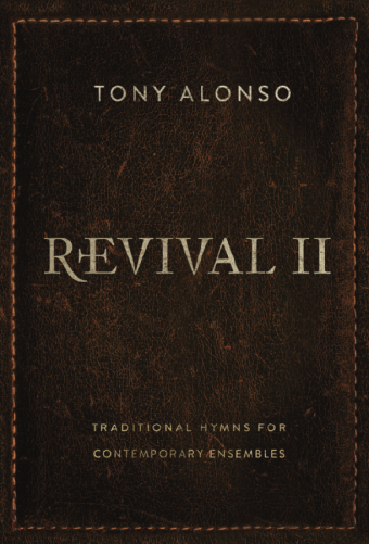 Revival II - Music Collection