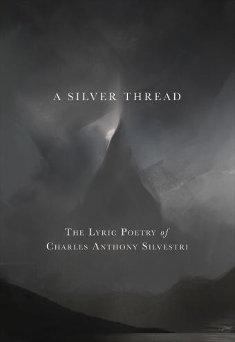 A Silver Thread