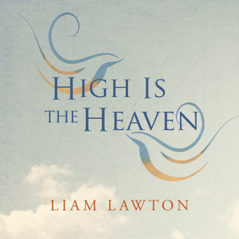 High Is the Heaven