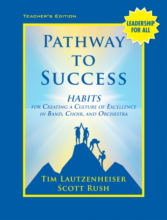 Pathway to Success - Teacher's Edition