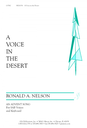 Ronald Nelson
