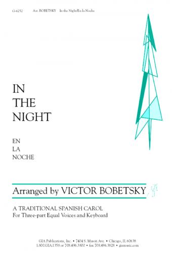Victor Bobetsky