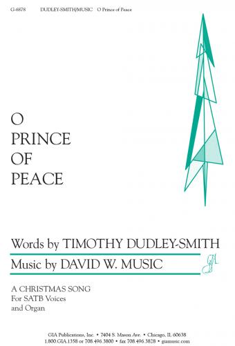 David Music