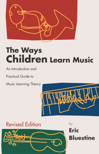 The Ways Children Learn Music