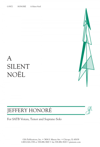 Jeffrey Honoré