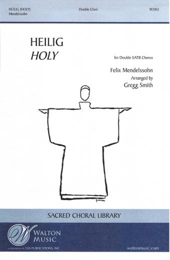 Heilig (Holy)