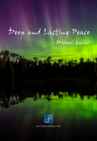 Deep and Lasting Peace - Music Collection