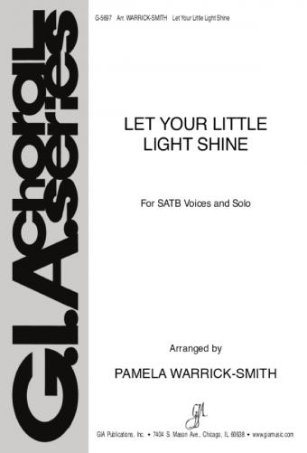 Pamela Warrick-Smith