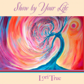 Show by Your Life