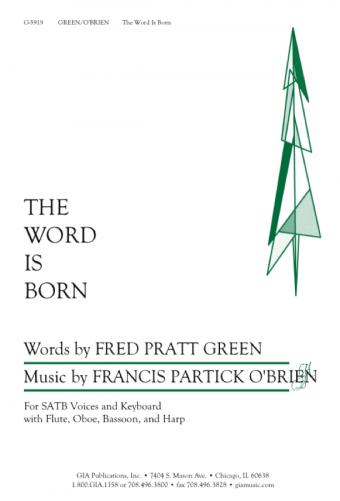 Francis O'Brien