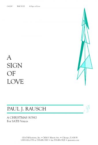 Paul Rausch