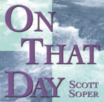 Scott Soper