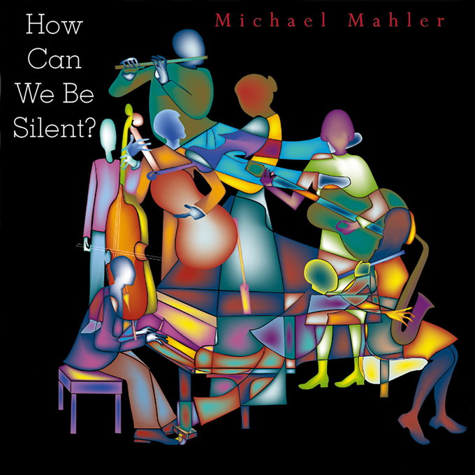 Michael Mahler