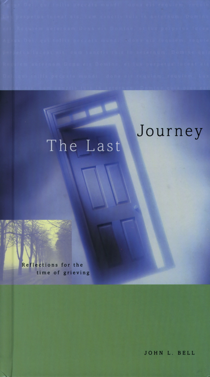The Last Journey - Music Collection