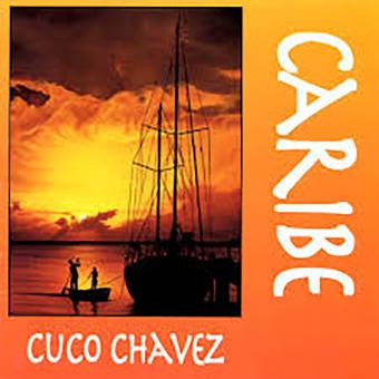 Cuco Chavez