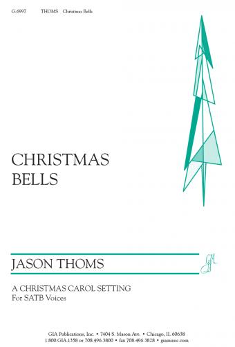 Jason Thoms