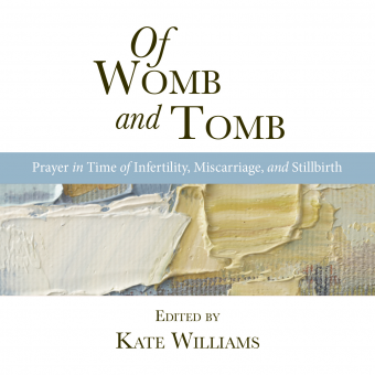 Of Womb and Tomb